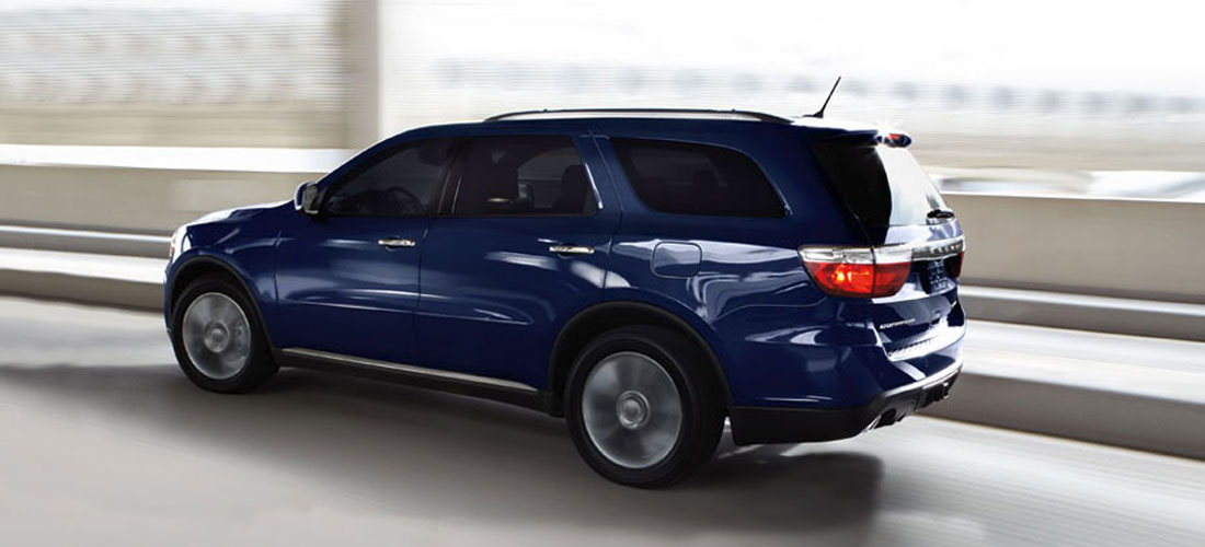 2014 2013 dodge new suv and crossover photos. Black Bedroom Furniture Sets. Home Design Ideas