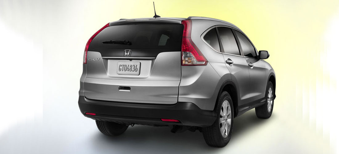 2013 honda cr v chrome accessories trim at carid com html autos weblog. Black Bedroom Furniture Sets. Home Design Ideas