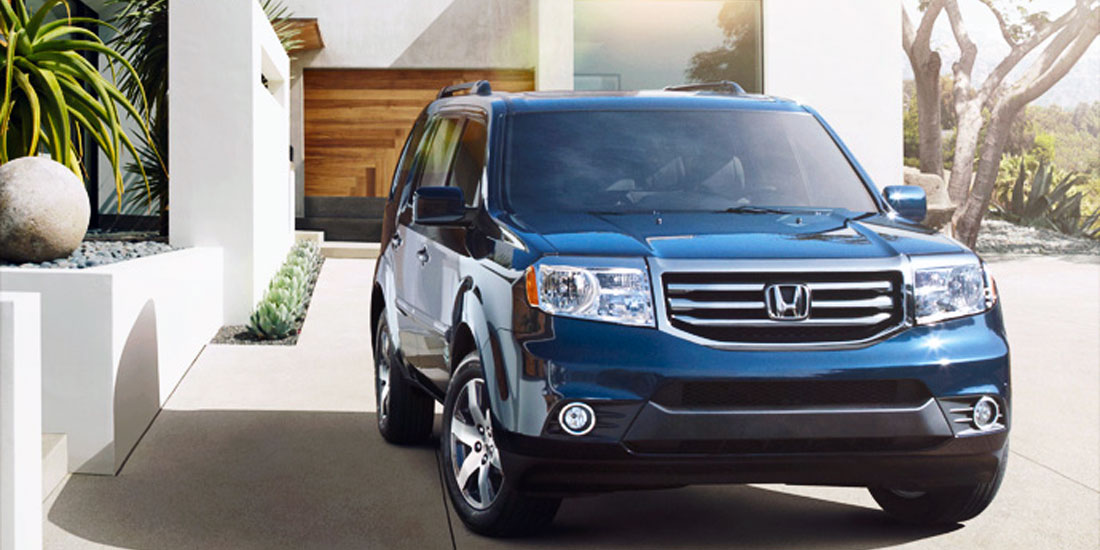 2014 2013 honda new suv and crossover photos. Black Bedroom Furniture Sets. Home Design Ideas