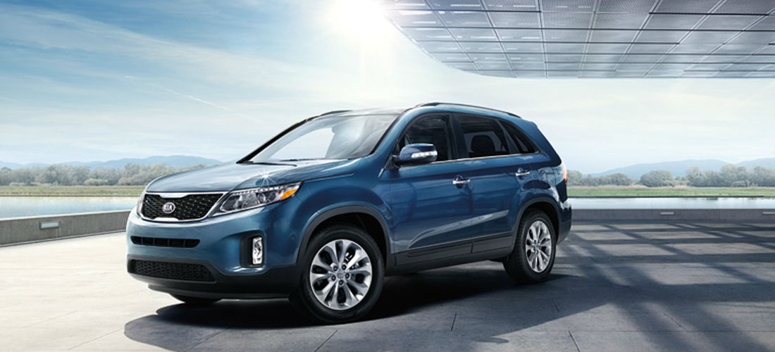 2014 2013 kia new suv and crossover photos. Black Bedroom Furniture Sets. Home Design Ideas