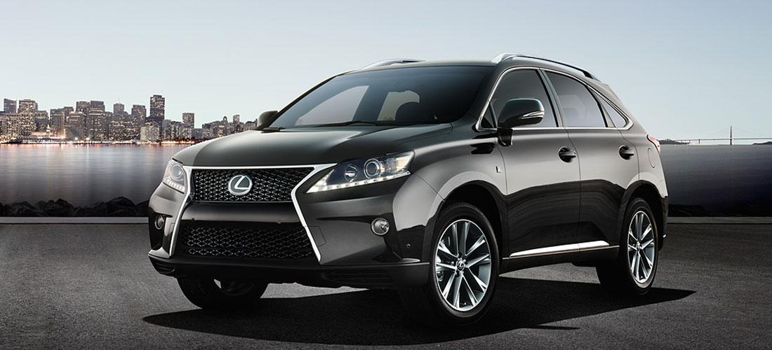 2014 2013 lexus new suv and crossover photos. Black Bedroom Furniture Sets. Home Design Ideas