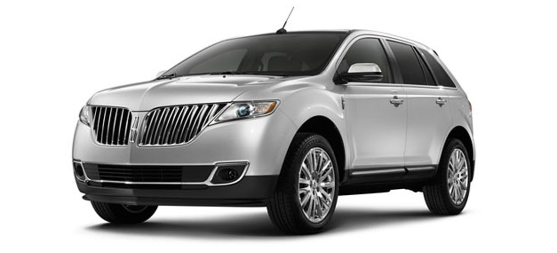 new lincoln suvs 2013 2014 lincoln suv prices reviews specs html autos weblog. Black Bedroom Furniture Sets. Home Design Ideas