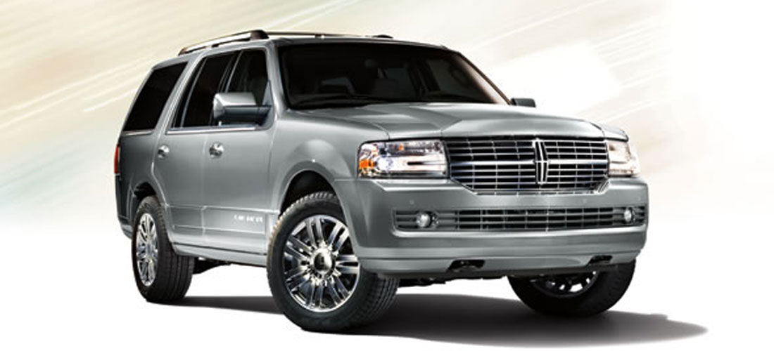 2014 2013 lincoln new suv and crossover photos. Black Bedroom Furniture Sets. Home Design Ideas