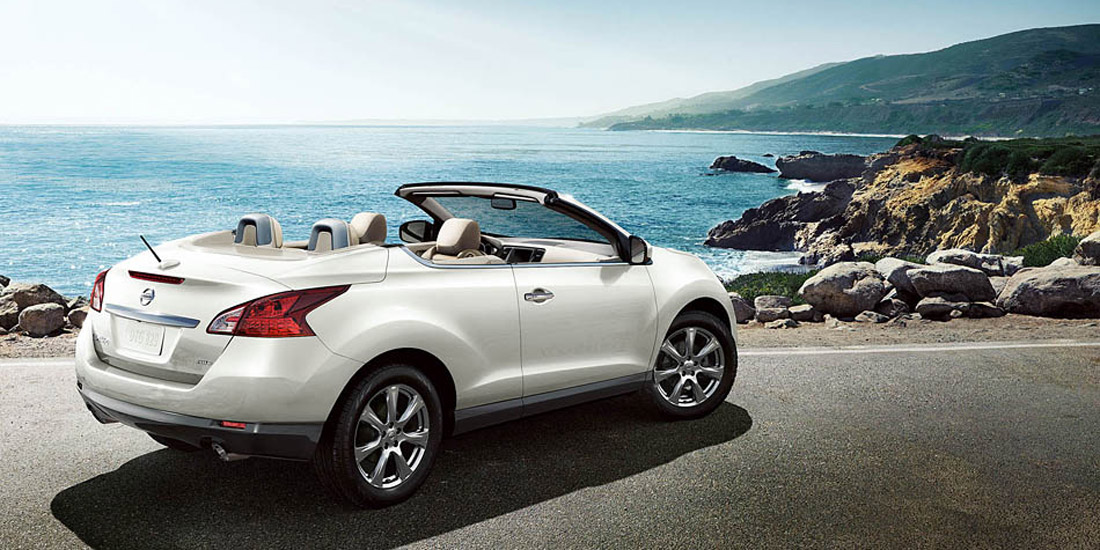 2014 2013 nissan suv and crossover photos. Black Bedroom Furniture Sets. Home Design Ideas
